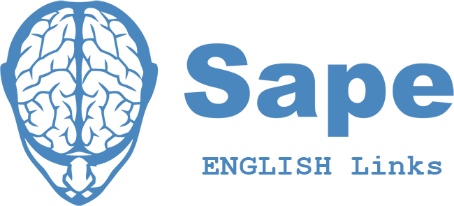 English SAPE.ru Links