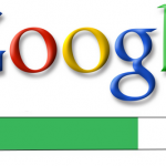 Google PageRank Update and SAPE