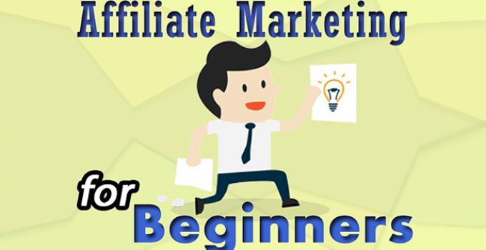 affiliate_marketing_for_beginners