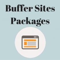 Buffer Sites