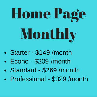 Home Page SAPE Monthly