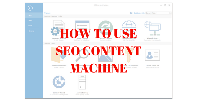 seo content machine crack   seotool