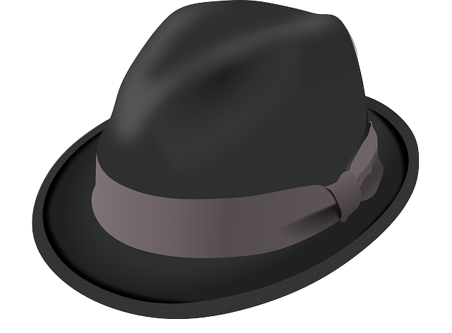 Google Stacking Black Hat or White Hat SEO
