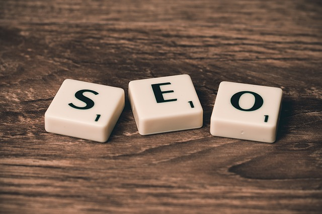 SEO Buffer Sites