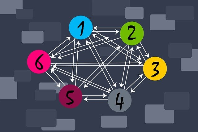 How to Buy Backlinks in 2021?